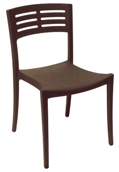 Vogue Side Chair