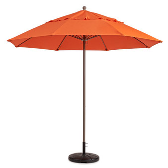 Windmaster Round 7.5 Ft Umbrella