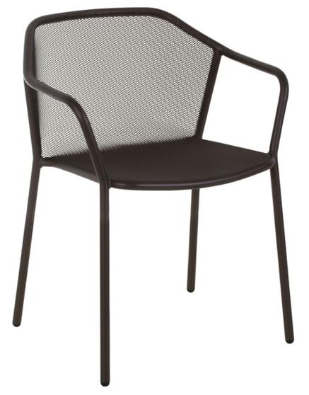 Darwin Arm Chair