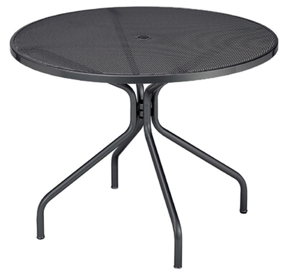 Cambi Round Table