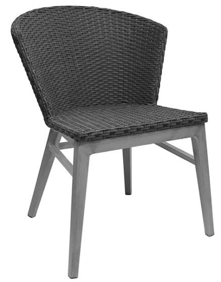 Elly Side chair