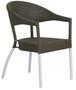 Donna Arm Chair
