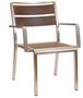 Sid Arm Chair