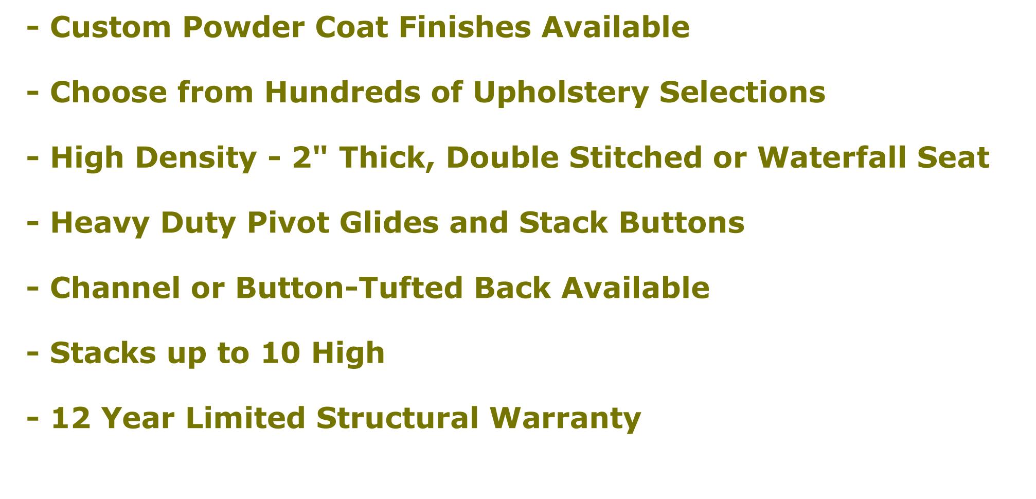 custom-powder-coat-finishes-available2.jpg