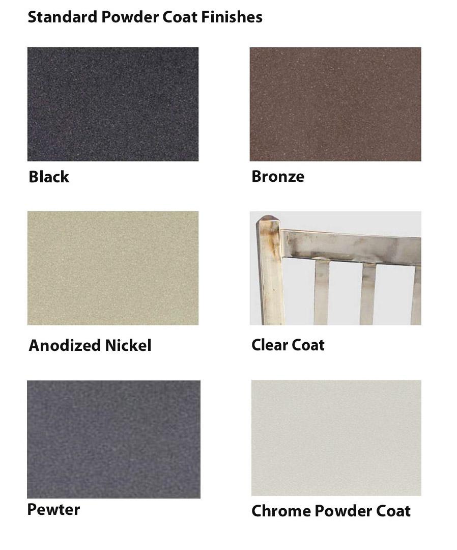 standard-powder-coat-finishes-edited-2.jpg