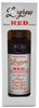 Longrow Red Limited Edition Single Malt Scotch Whisky Aged 13 Years