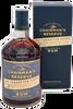 Chairman's Reserve Rum The Forgotten Casks 750ml