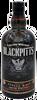 Teeling Whiskey Blackpitts Peated Single Malt Irish Whiskey 750ml