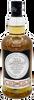 Hazelburn 10 year Single Malt Scotch Whisky 750ml
