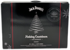 Jack Daniel's Holiday Countdown Calendar 20x50ml