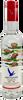 Grey Goose Essences Strawberry and Lemongrass Vodka 750ml