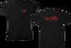 Cosa Salvaje Tanya Tucker T-Shirt