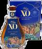 Paul John XO Indian Grape Brandy Limited Edition 750ml