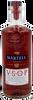 Martell VSOP Cognac Matured in Red Barrels 750ml