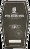 "WhistlePig The Boss Hog Vth Edition: ""The Spirit of Mauve"""