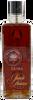 Sempé Extra Grande Reserve Armagnac 750ml