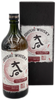 Ohishi  Limited Edition 11 Year Sherry Cask Whisky
