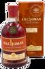 Kilchoman Islay Single Malt Scotch Whisky  USA Small Batch No. 3