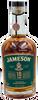 Jameson 18 Years Irish Whiskey