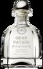 Gran Patron Platinum 750ml