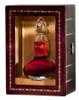 Asombroso 11 year Limited Edition Del Porto Tequila