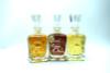 Cava de Oro Premium 100ML set (3 bottle)