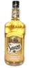 Sauza Extra Gold 1.75L