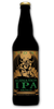 Stone Ruination IPA 22oz