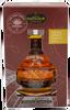 El Destilador Extra Anejo French Oak Tequila