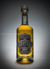 Azunia The Mint 400 tequila Anejo limited edition
