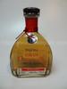 Gran Orendain Reposado tequila