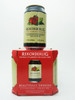 REKORDERLIG Hard Cider (Strawberry-lime) 4pk