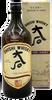 Ohishi Sherry Cask Japanese Whisky  750ML