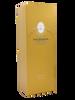 Louis Roederer Cristal Brut 2012 Champagne gift box