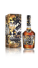 Hennessy VS Vhils Limited Edition Cognac with Box