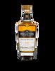 Midleton Very Rare Irish Whiskey 2017