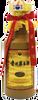 Kweichow Moutai 15 Year Baijiu 375 ml Bottle