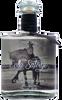 Cosa Salvaje Tanya Tucker Limited Edition Plata Tequila