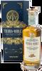 Tierra Noble Exquisito Extra Añejo Tequila 750ml