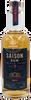 Saison Rum Triple Cask Aged 7 Years