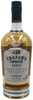 The Cooper's Choice 1997 Vintage Distillation Limited Edition Single Cask Release Single Malt Scotch Whisky