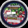 Micheladas El Gordo Watermelon Rimming Dip