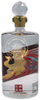 Limited Edition Shui Jing Fang Phoenix Baijiu 1 Liter