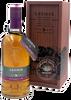 Ledaig 1996 Vintage Single Malt Scotch Whisky 750ml