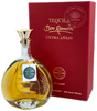 Don Ramon Tequila Extra Añejo Limited Edition Crystals from Swarovski