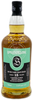 Springbank Limited Edition Rum Cask Matured Aged 15 Years Single Malt Scotch Whisky