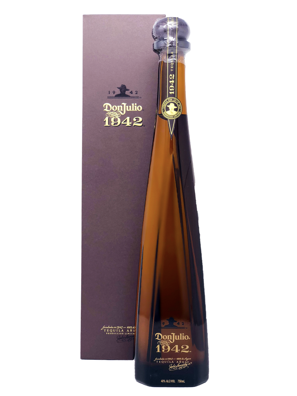 Don Julio Anejo 1942 750ml Old Town Tequila