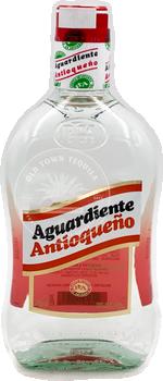 Aguardiente Antioqueño 75ml