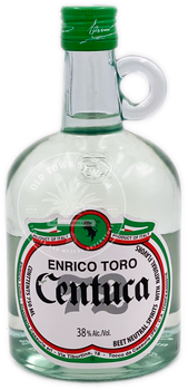 Enrico Toro Centuca 750ml