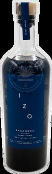 IZO Bacanora Silver 750ml